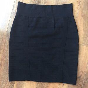 Bodycon Skirt 😍